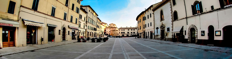I Dintorni De IlGiglioHouseInTuscany - Monte Amiata, Siena, Toscana